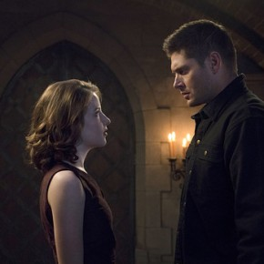 "Recensione | Supernatural 11×06 ""Our Little World"""