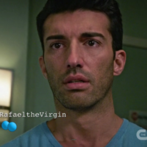 "Recensione | Jane the Virgin 2×05 ""Chapter Twenty-Seven"" & 2×06 ""Chapter Twenty-Eight"""