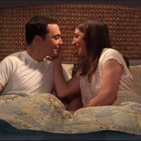 "Recensione | The Big Bang Theory 9×11 ""The Opening Night Excitation"""