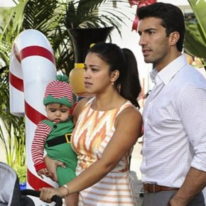 "Recensione | Jane the Virgin 2×08 ""Chapter Thirty"""