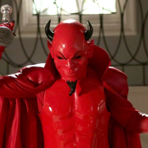 "Recensione | Scream Queens 1×12 ""Dorkus"" – 1×13 ""The Final Girl(s)"""