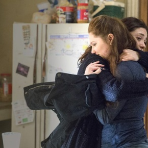 "Recensione | Shameless 6×03 ""Ghost Your Baby"""