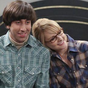 News | The Big Bang Theory Post Mortem: Steve Molaro su una decisione particolare…