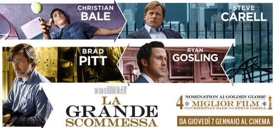 La-Grande-Scommessa-trama-trailer-recensione