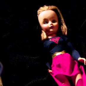 "Recensione | Supergirl 1×10 ""ChildishThings"""