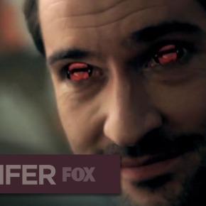 "Recensione | Lucifer 1×01 ""Pilot"""