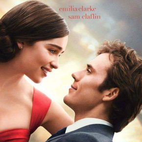 Recensione | Me Before You