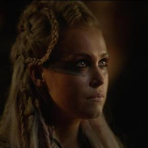 "Recensione | The 100 3×03 ""Ye Who Enter Here"""