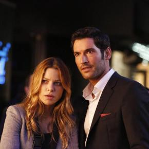 "Recensione | Lucifer 1×02 ""Stay, Lucifer. Good Evil"""