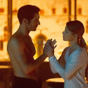 "Recensione | Lucifer 1×04 ""Manly Whatnots"""
