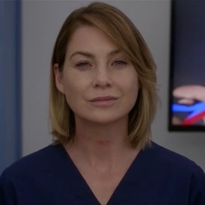 "Recensione | Grey's Anatomy 12×09 ""The Sound of Silence"""