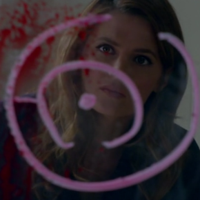 "Recensione | Castle 8×12 ""The Blame Game"""