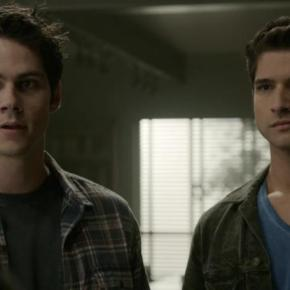 "Recensione | Teen Wolf 5×15 ""Amplification"""