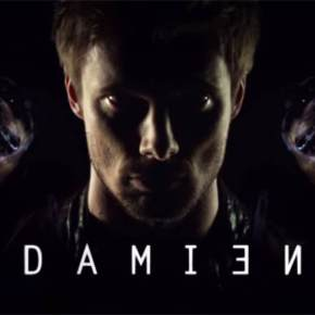 "Recensione | Damien 1×04 ""The Number of a Man"""