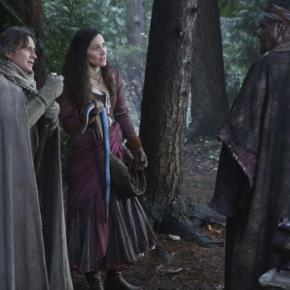 """Recensione 