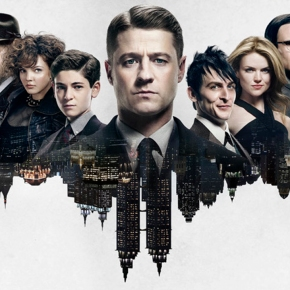 "Recensione | Gotham 2×17 ""Into the Woods"""