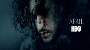 Recap   Game of Thrones: il punto dellasituazione