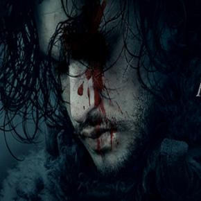 Recap | Game of Thrones: il punto dellasituazione