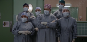 "Recensione | Grey's Anatomy 12×13 ""All Eyez on Me"""