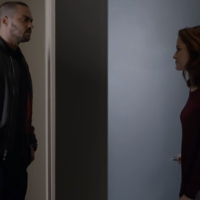 "Recensione | Grey's Anatomy 12×15 ""I Am Not WaitingAnymore"""