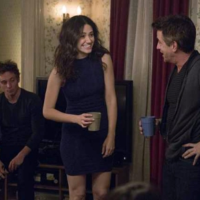 "Recensione | Shameless 6×10 ""Paradise Lost"""