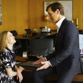 "Recensione | The Catch 1×01 ""The Pilot"""