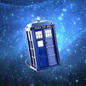 News | E il nuovo companion di Doctor Who è..