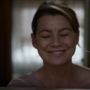 "Recensione | Grey's Anatomy 12×16 ""When It Hurts SoBad"""