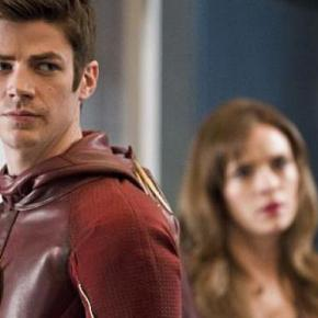 "Recensione | The Flash 2×18 ""Versus Zoom"""