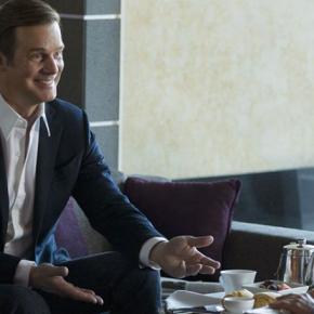 "Recensione | The Catch 1×02 ""The Real Killer"""