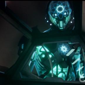 "Recensione | Legends Of Tomorrow 1×12 – 1×13 ""Last Refuge"" – ""Leviathan"""