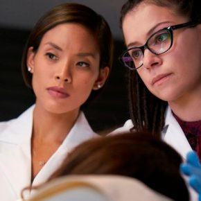 "Recensione | Orphan Black 4×06 ""The Scandal of Altruism"""