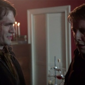 "Recensione | Once Upon A Time 5×22 – 5×23 ""Only You"" – ""An Untold Story"""