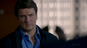 "Recensione | Castle 8×21 ""Hell To Pay"""