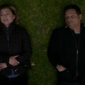 "Recensione | Grey's Anatomy 12×24 ""Family Affair"" SEASONFINALE"