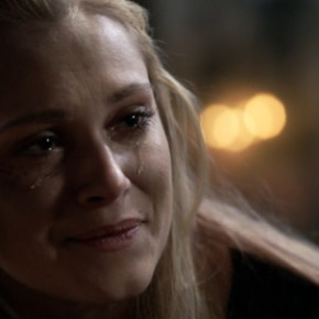 "Recensione | The 100 3×16 ""Perverse Instantiation: Part Two"" SEASON FINALE"