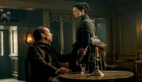 "Recensione | Outlander 2×12 ""The Hail Mary"""