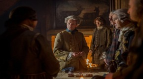 "Recensione | Outlander 2×11 ""Vengeance Is Mine"""