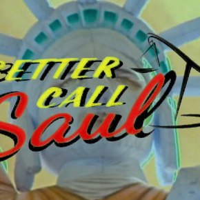 News | Better Call Saul rinnovato