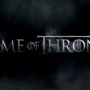 News | HBO parla di cinque spin-off per Games of Thrones