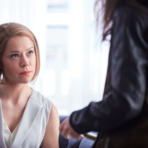 "Recensione | Orphan Black 4×09 ""The Mitigation Of Competition"""