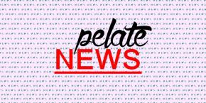 News | Aimee Garcia si unisce al cast diLucifer