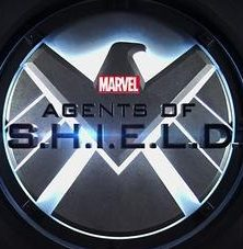 News | Primo trailer della sesta stagione di Agents Of SHIELD