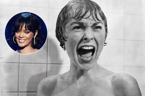 San Diego Comic Con 2016 | Bates Motel arruola Rihanna per la stagionefinale.