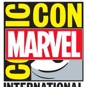 San Diego Comic Con 2016 | Prima clip da Spider-Man:Homecoming