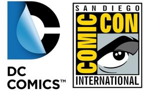 San Diego Comic Con 2016 | I trailer dei prossimi film DCComics.