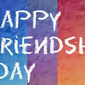 #InternationalFriendshipDay | Cinque amicizie telefilmiche per festeggiare una giornataspeciale