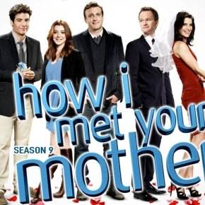 Parliamone | Ho fatto pace con il finale di How I Met Your Mother