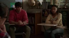 "Recensione | The Fosters 4×03 ""Trust"""