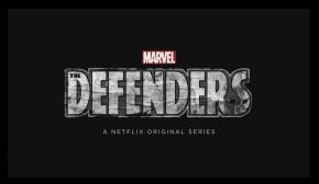 San Diego Comic Con 2016 | Trailer per Luke Cage, Iron Fist e TheDefenders.